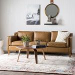 60 Living Room Decor Ideas With Artwork Coffee Tables (41)