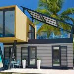 33 Awesome Container House Plans Design Ideas (18)