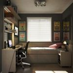 45 Awesome Computer Gaming Room Decor Ideas and Design (3)