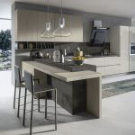 48 Luxury Modern Dream Kitchen Design Ideas And Decor (16)