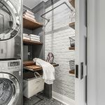 57 Fantastic Laundry Room Design Ideas and Decorations (12)