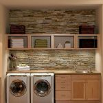 57 Fantastic Laundry Room Design Ideas and Decorations (9)