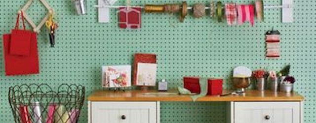 67 Magical Craft Room Storage Solution (1)