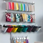 67 Magical Craft Room Storage Solution (26)