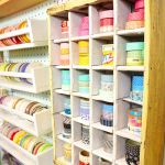 67 Magical Craft Room Storage Solution (43)