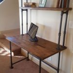 80 Wonderful DIY Art Desk Work Stations Ideas and Decorations (30)