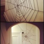 43 Cool Halloween Party Decoration Ideas (29)