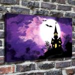 46 Awesome Halloween wallpaper Ideas (6)