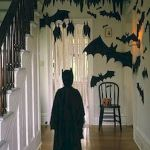50 Stunning Halloween Decoration Indoor Ideas (13)