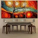 86 Stunning Art Canvas Painting Ideas for Your Home (25)