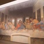 『大塚国際美術館』これだけは絶対見るべき作品10選