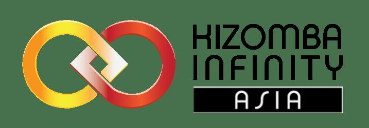 Kizomba Infinity Asia