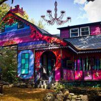 PAY-Rainbow-House-1