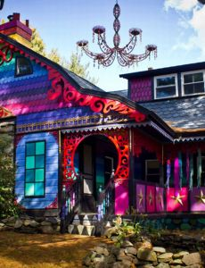 PAY-Rainbow-House-1