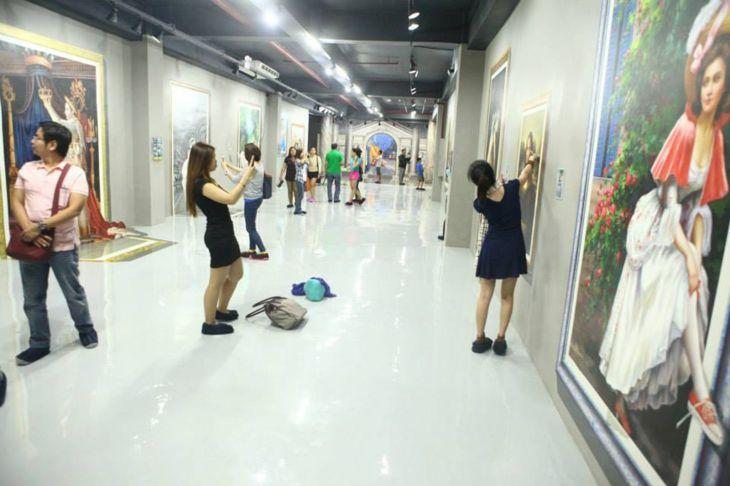 selfie_museum015