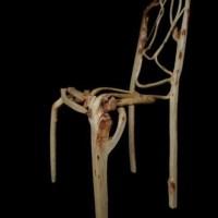 molded-tree-chair-prototype_edited-1-468x609