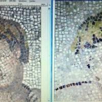 2015-05-05-botched-mosaic-restoration