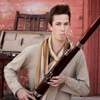 Bassoon-player-009