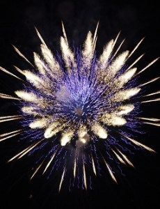 fireworks-photos-109