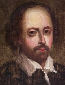 10-william-shakespeare-stoned.w623.h623