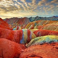 rainbow-mountains-6