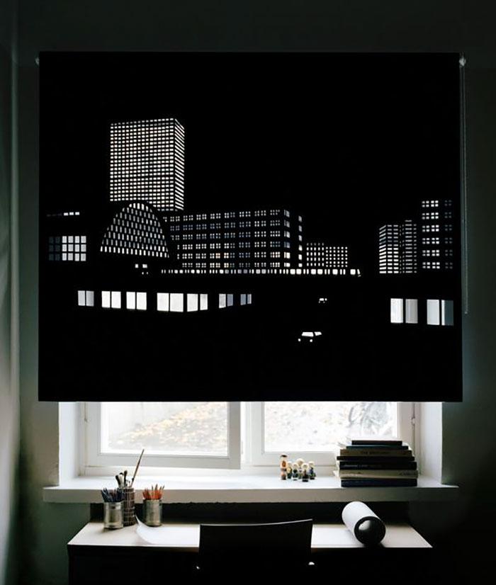 shadow-art-blackout-blinds-10