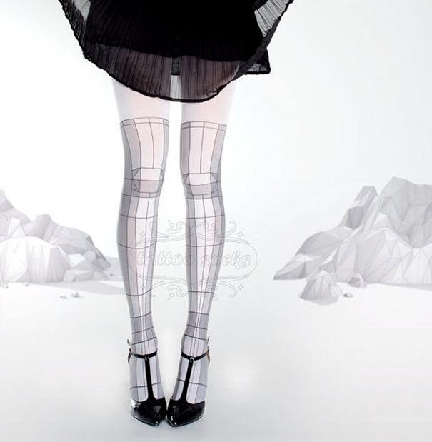 fake-tattoos-tights-tattoo-socks-23