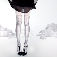 fake-tattoos-tights-tattoo-socks-23