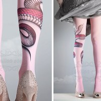 fake-tattoos-tights-tattoo-socks-28