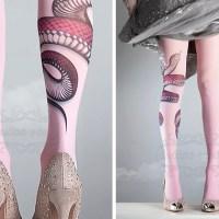 fake-tattoos-tights-tattoo-socks-28