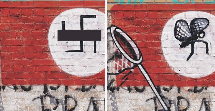 5a57135490e18-swastika-transformation-street-art-paintback-berlin-29-5a5614b127b43__700