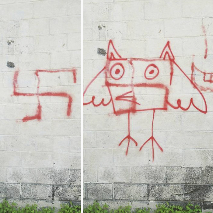 5a571356c5a2d-swastika-transformation-street-art-paintback-berlin-33-5a56164d01b56__700