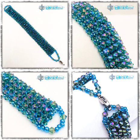 Beaded_Caribbean_collage