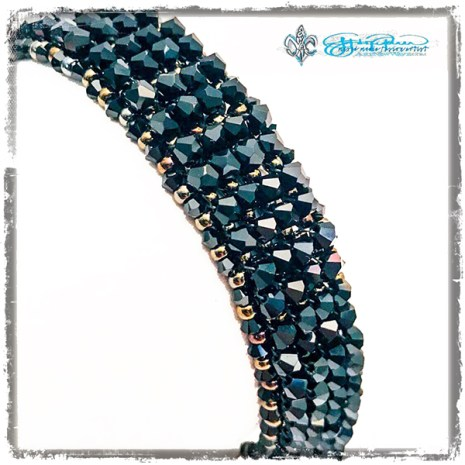 Beaded_NightOut_curve