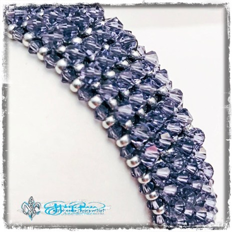 Beaded_Violet_curve
