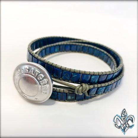 Bracelet_Wrap_PicassoBlue_flat