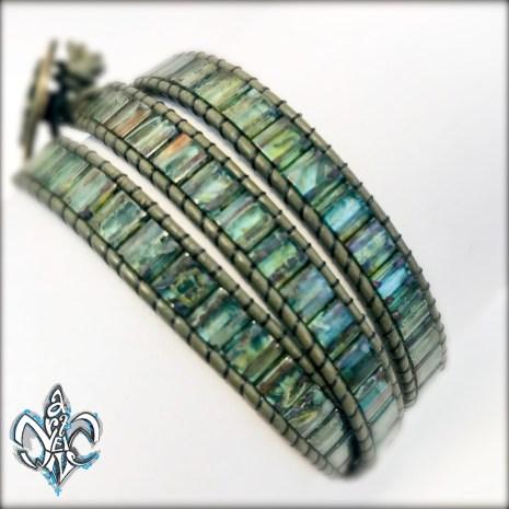 Bracelet_Wrap_PicassoGreen_side