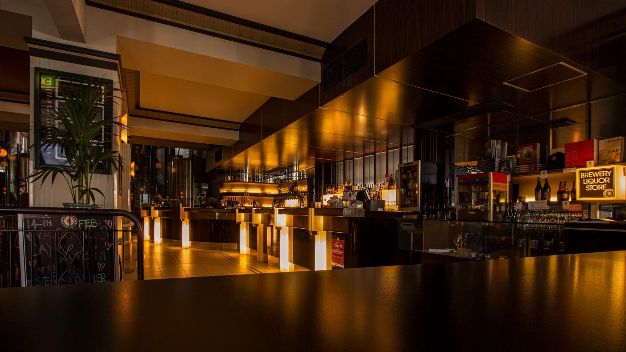 Wine Lounge Coming Soon!