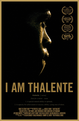 Fixed_I_Am_Thalente_Poster_WORKING3_laurels_SMALL