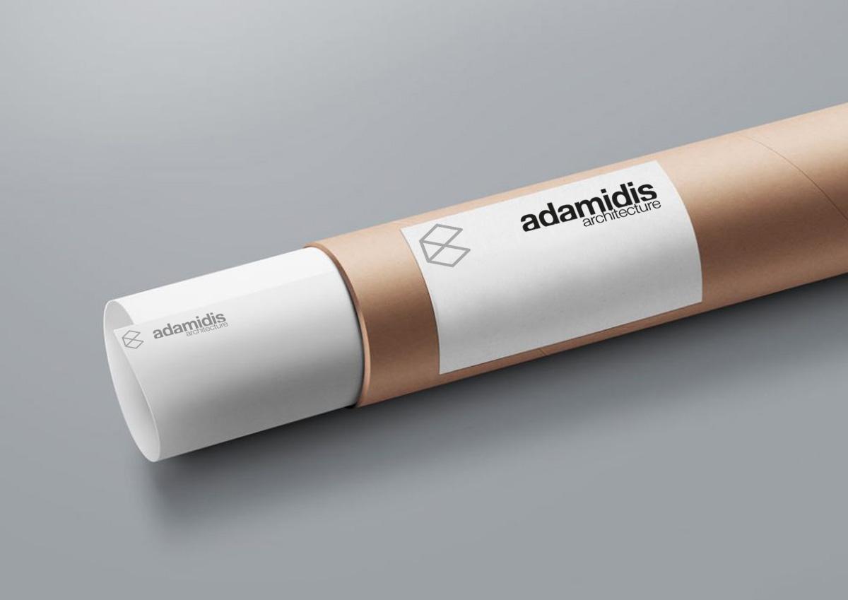 artnoise_adamidis2