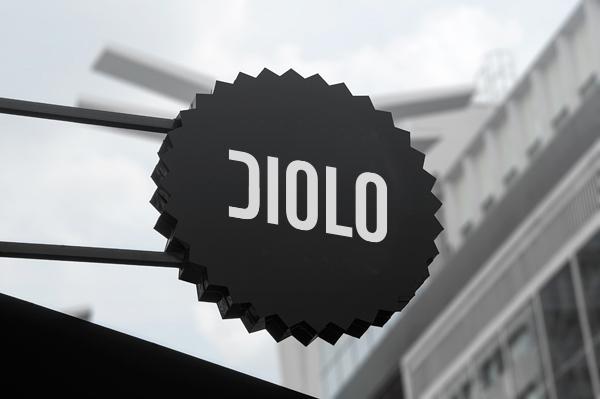 diolo8