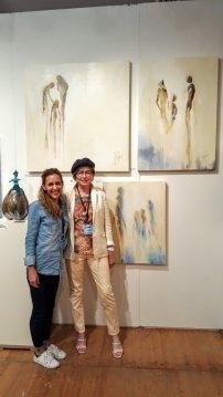 SPECTRUM Miami Art fair 2015 15