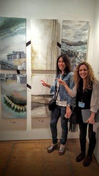 SPECTRUM Miami Art fair 2015 23