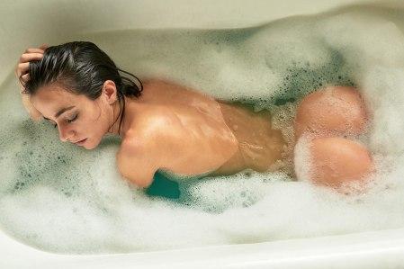 Hot-tub-02