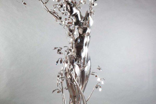 Meisterstück_Alois-Demlehner