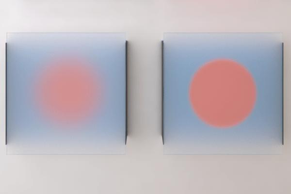 Art Weekend Nürnberg / KUNSTKONTOR nimmt 2018 teil