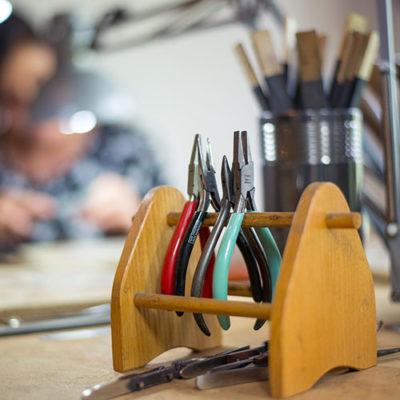 Workshop_zilveren_hanger_maken-2