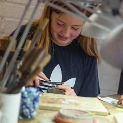 workshop-zilveren-ring-maken-3