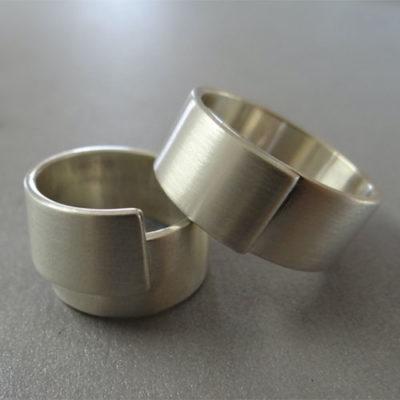 workshop-zilveren-ring-maken-voorbeeld-ringen