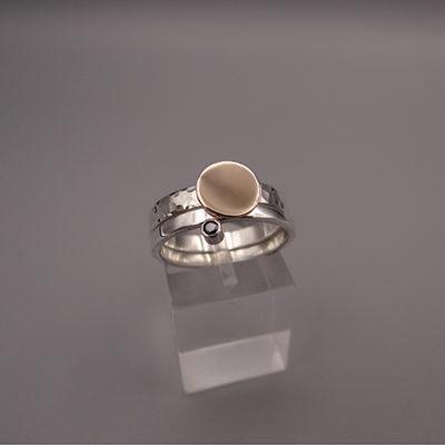 workshop-zilveren-ring-maken-7